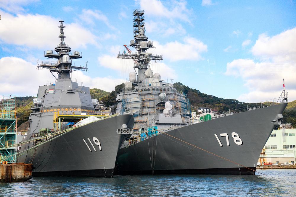 battleship_aegis