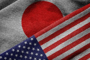 japan-us.jpg
