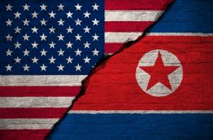 us-northkorea