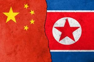 china-northkorea.jpg
