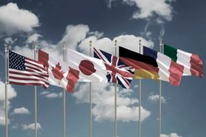 g7flags.jpg