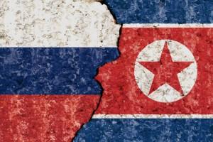 russia-northkorea.jpg
