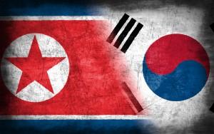 north_south_korea.jpg